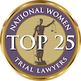 The National Women Trial Lawyers